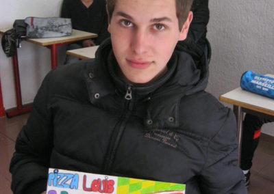Louis-Emilien